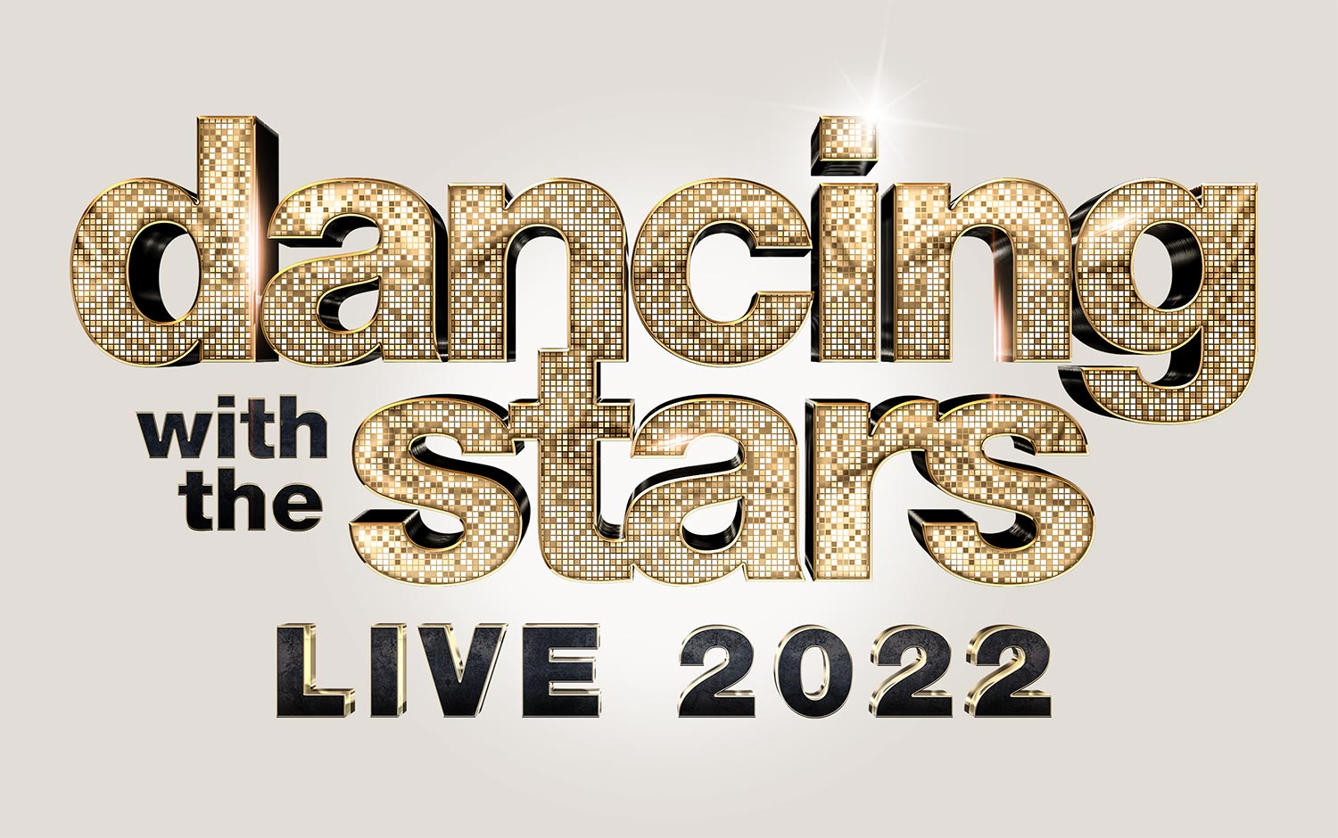 Dancing With The Stars - Live 2022