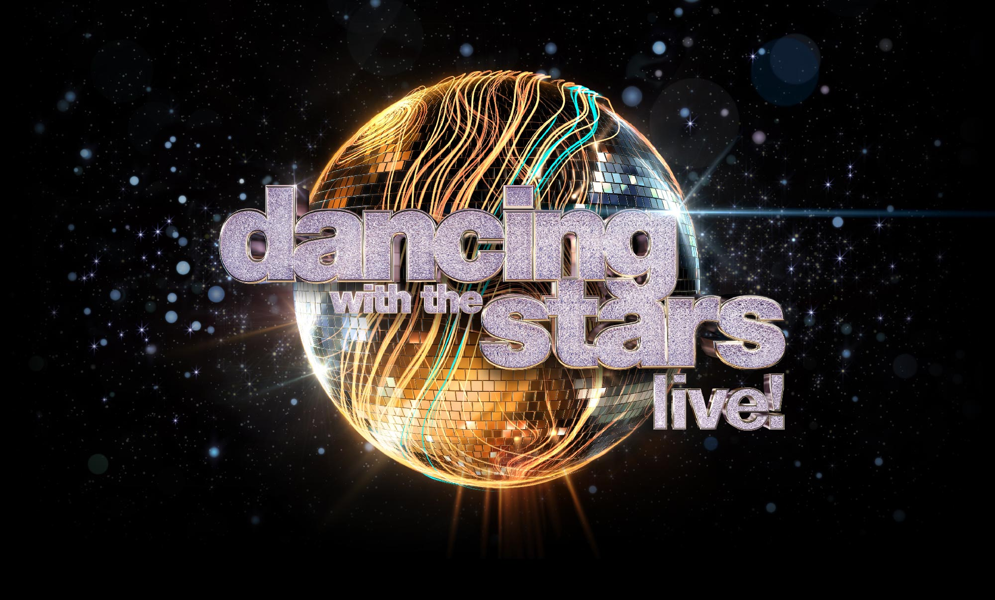 Dancing With The Stars Tour Dates 2020 Dancing With The Stars – Tour